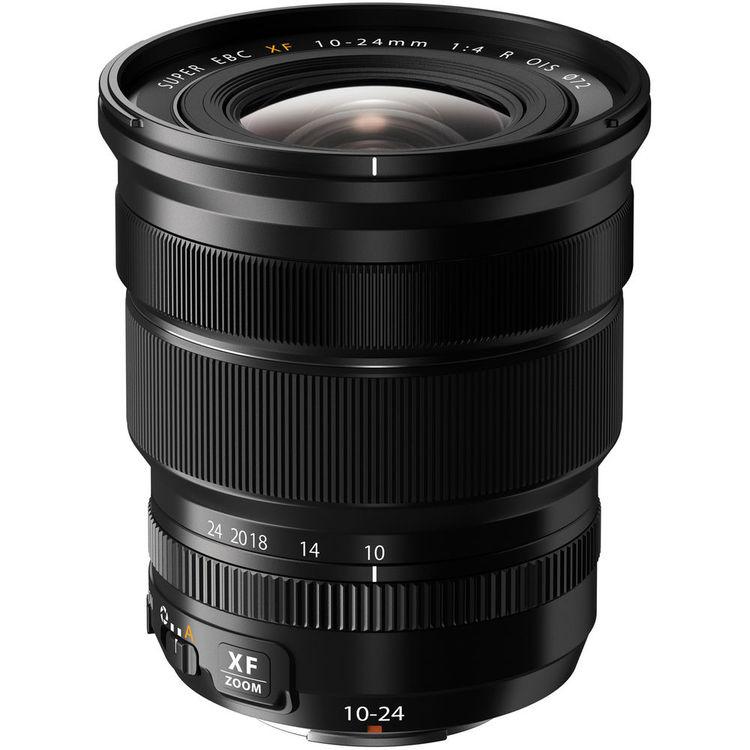 4-fujifilm-xf-10-24mm-f4-r-ois-lens