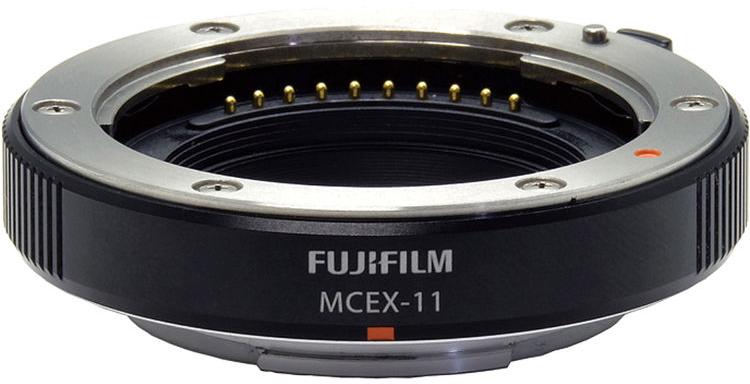 6-fujifilm-mcex-11-11mm-extension-tube-for-fujifilm-x-mount