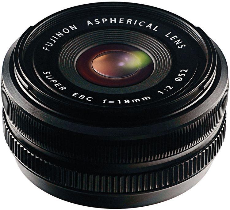 7-fujifilm-18mm-f2