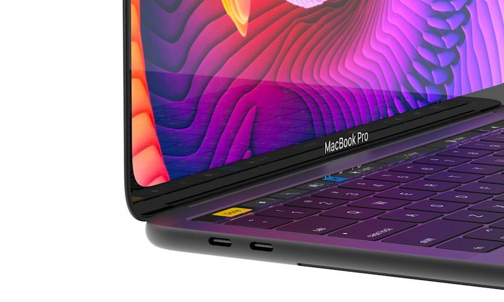 macbook-pro-concept-2019