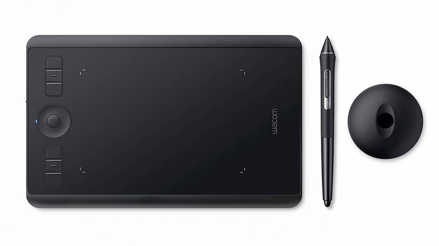 wacom-intuos-pro-small-1280x720