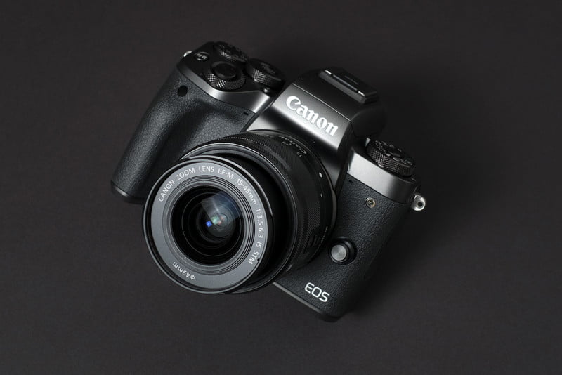 canon-eos-m5-product-shot-10-800x534-c