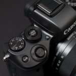 canon-eos-m5-product-shot-5-800x534-c