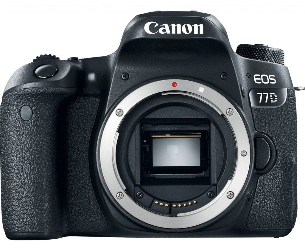 canon_eos_77d_dslr_camera_1318281