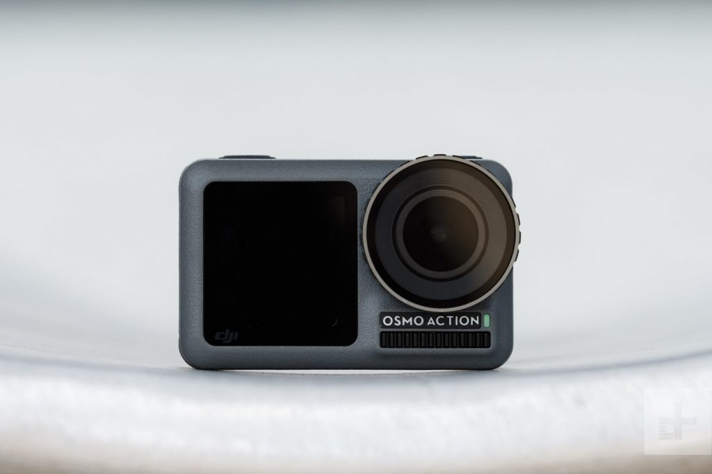 dji-osmo-action-review-8060-1920x1280