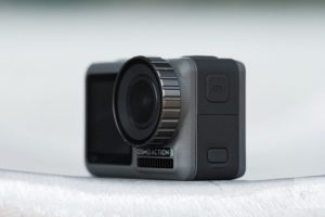 dji-osmo-action-review-8062-800x534-c