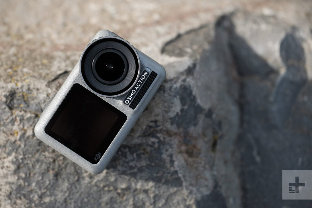 dji-osmo-action-review-8064-1920x1280