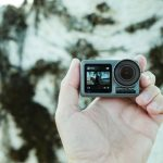 dji-osmo-action-review-8066-1200x9999