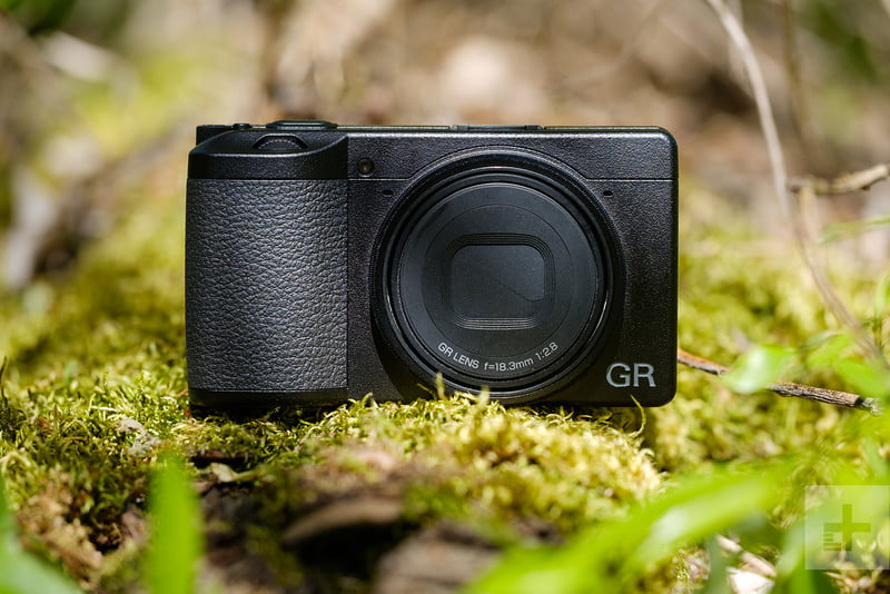 ricoh-gr-iii-review-product-12-800x534-c