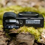 ricoh-gr-iii-review-product-13-800x534-c