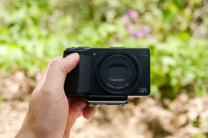 ricoh-gr-iii-review-product-5-800x534-c