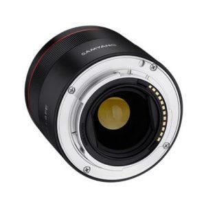 samyang-af-85mm-f-1-8-fe-lens-4-620x446