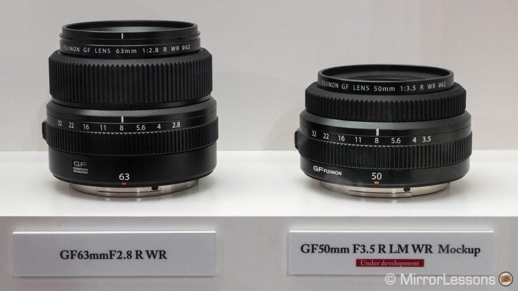 fuji-gf-63mm-vs-50mm-1024x576