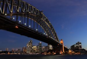 image-of-harbour-bridge-sample-image-taken-with-canon-200d