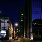 lightstonn_alley