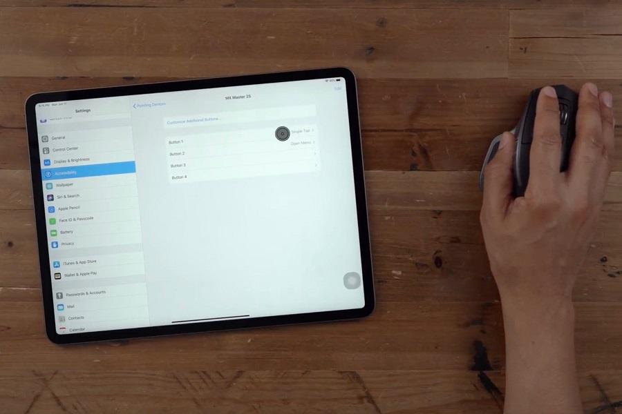 use-mouse-ipad-ios-13-ipados-13