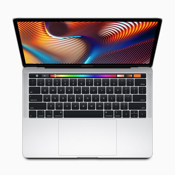 apple-macbook-air-and-macbook-pro-update-graphics-screen-070919_inline-jpg-large