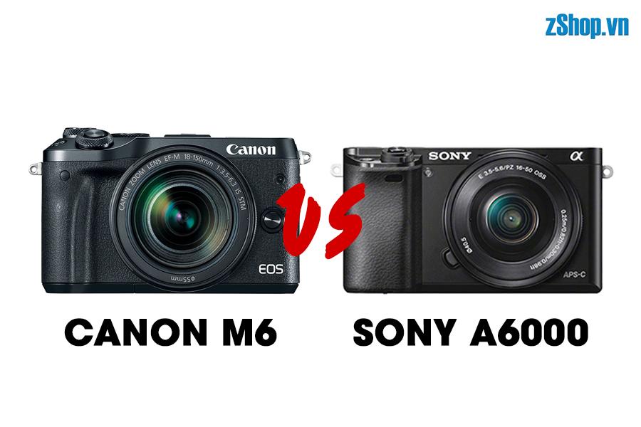 m6-vs-a6000