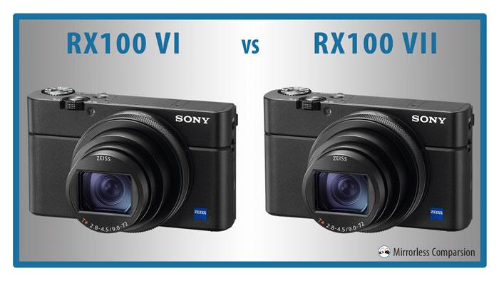 sony-rx100-vi-vs-rx100-vii-preview