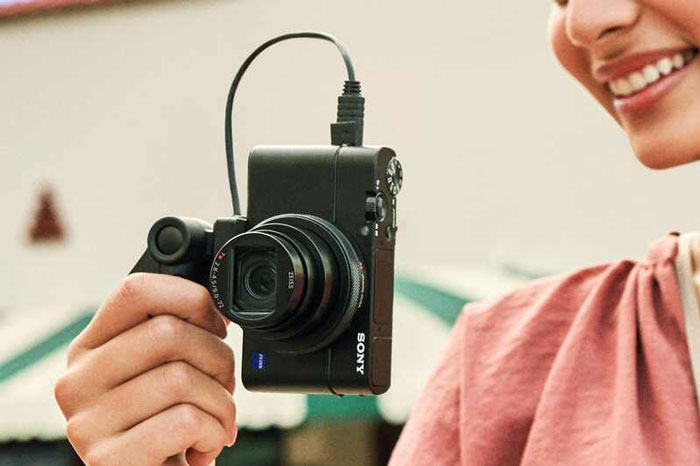 sony-rx100-vii-vertical-video