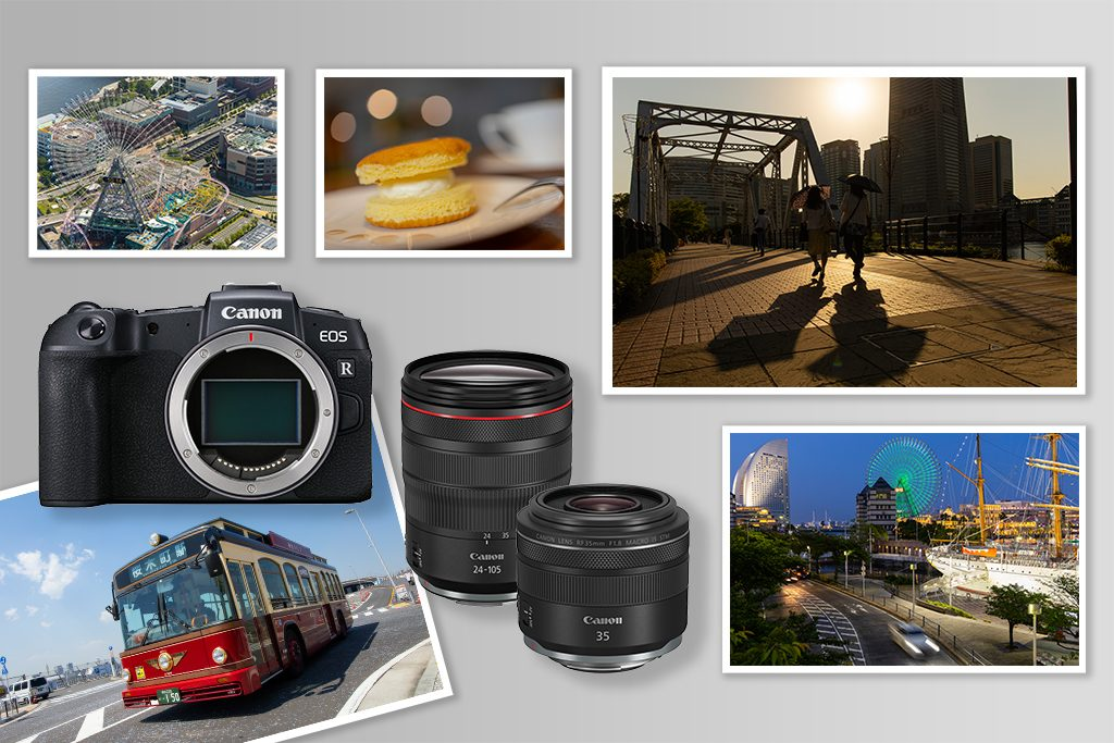 canon-rf-lens-travel-photography_1889_b