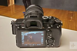 sony-a7r-iv-review-product-2-800x534-c