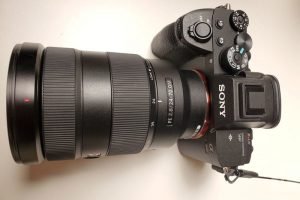 sony-a7r-iv-review-product-3-800x534-c