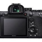 sony-a7r-iv-review-product-8-800x534-c