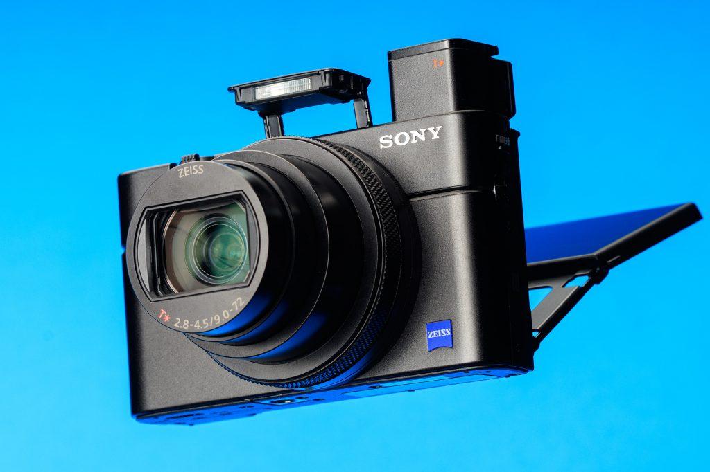sony-rx100-vii-beauty01