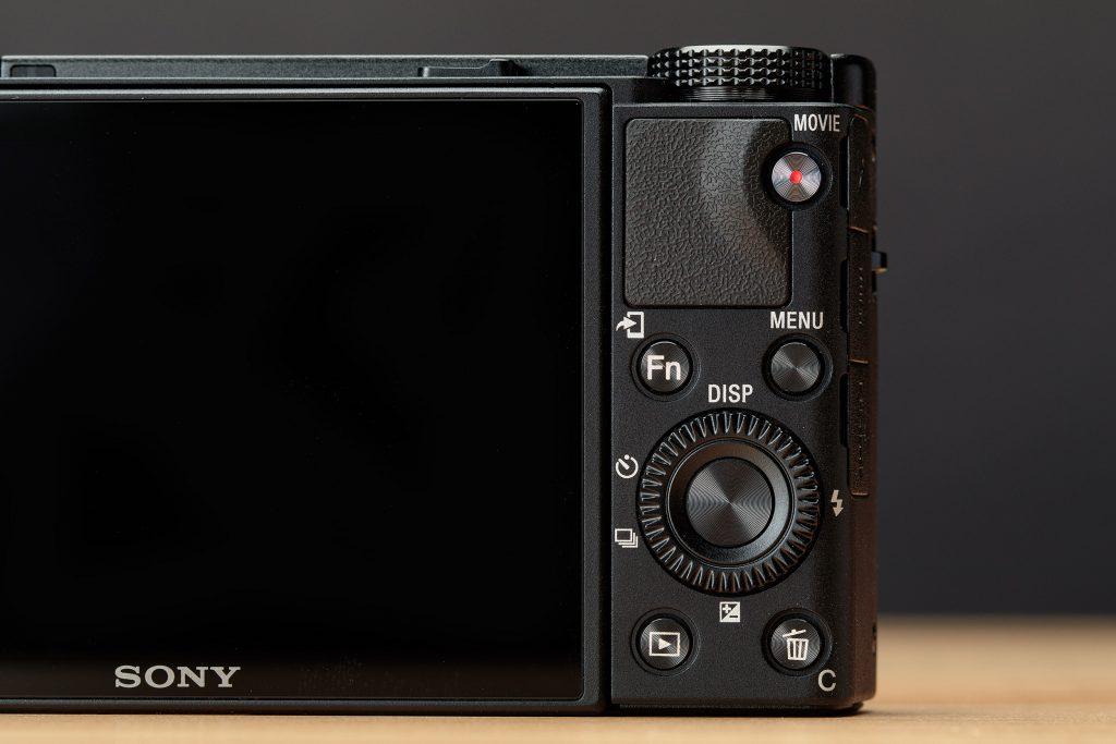sony-rx100-vii-rear-controls
