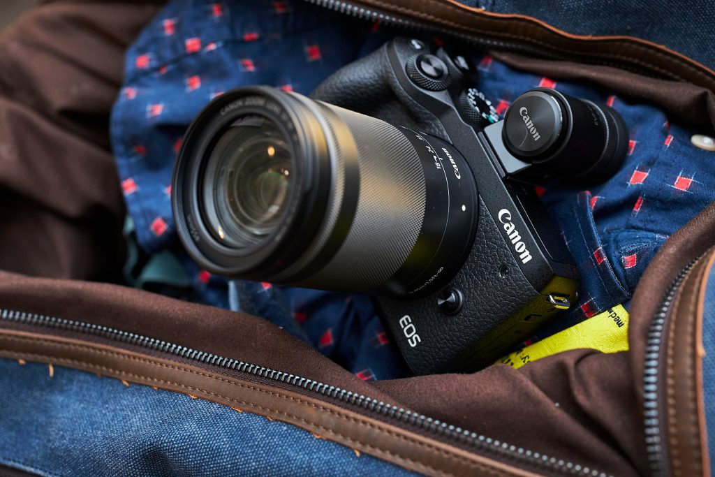 chris-gampat-the-phoblographer-canon-m6-mk-ii-product-images-1