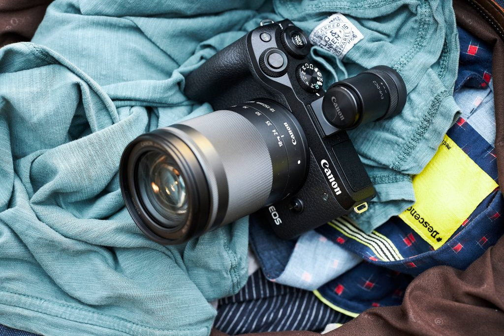 chris-gampat-the-phoblographer-canon-m6-mk-ii-product-images-2