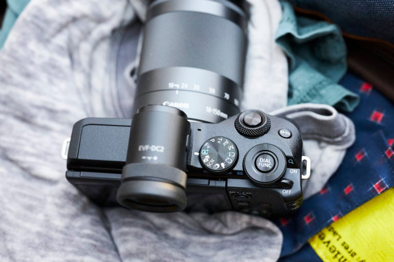 chris-gampat-the-phoblographer-canon-m6-mk-ii-product-images-3-770x513