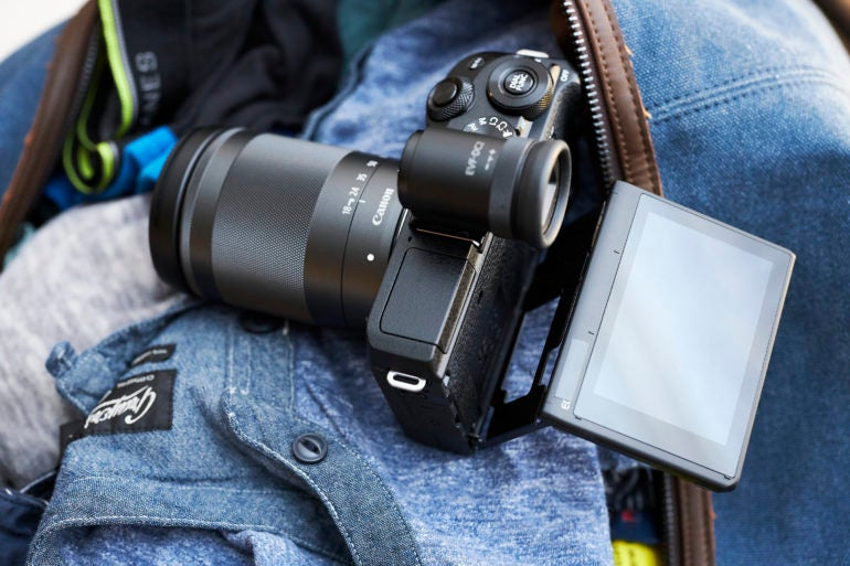 chris-gampat-the-phoblographer-canon-m6-mk-ii-product-images-6-770x513