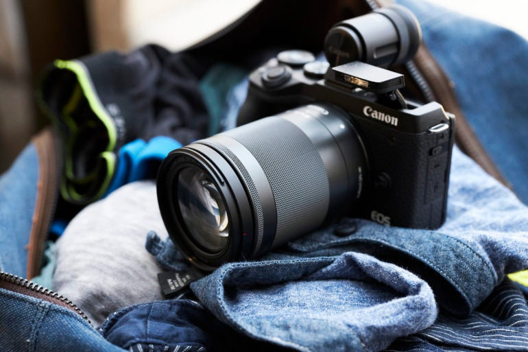chris-gampat-the-phoblographer-canon-m6-mk-ii-product-images-7-770x513
