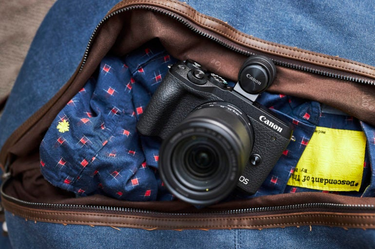 chris-gampat-the-phoblographer-canon-m6-mk-ii-product-images-770x513
