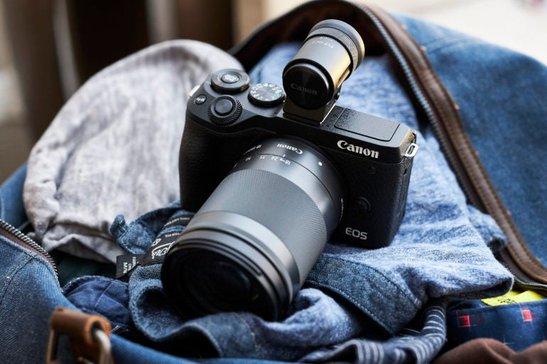 chris-gampat-the-phoblographer-canon-m6-mk-ii-product-images-8-770x513