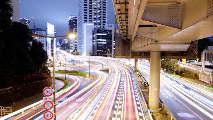 fujifilm-xa7-light-trail-700x394