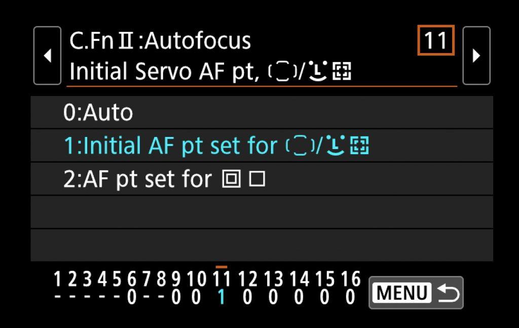 af-screenshot02
