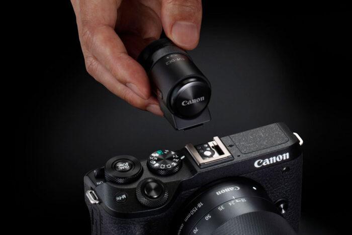 canon-m6-ii-evf-700x467