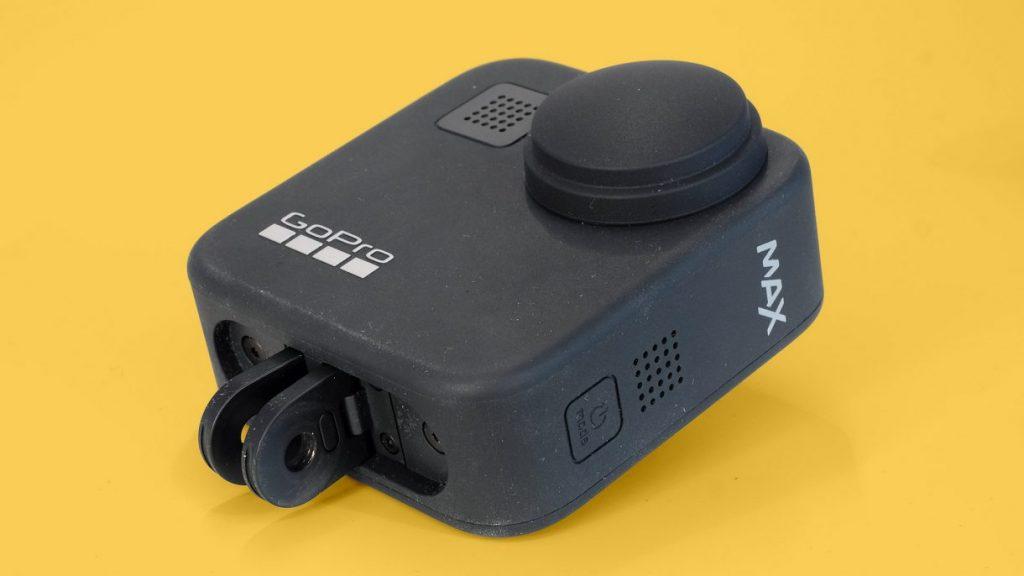ax-1-1220x686