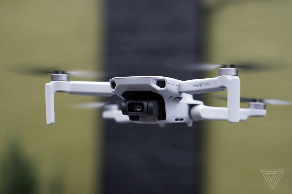 dji_mavic_mini_drone_1418