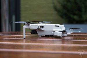 dji_mavic_mini_drone_1443