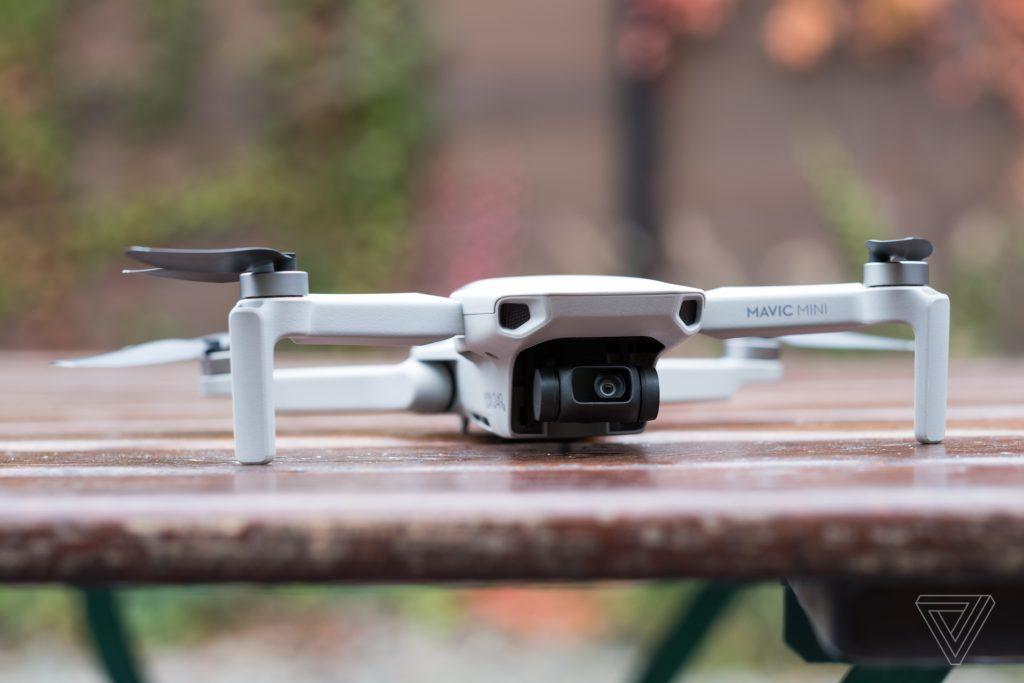 dji_mavic_mini_drone_1460