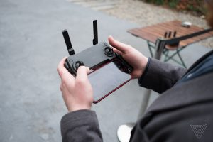 dji_mavic_mini_drone_1578