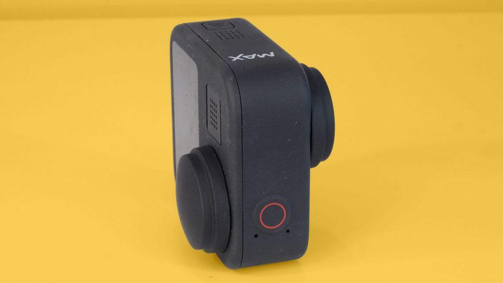 max-2-1-1220x686