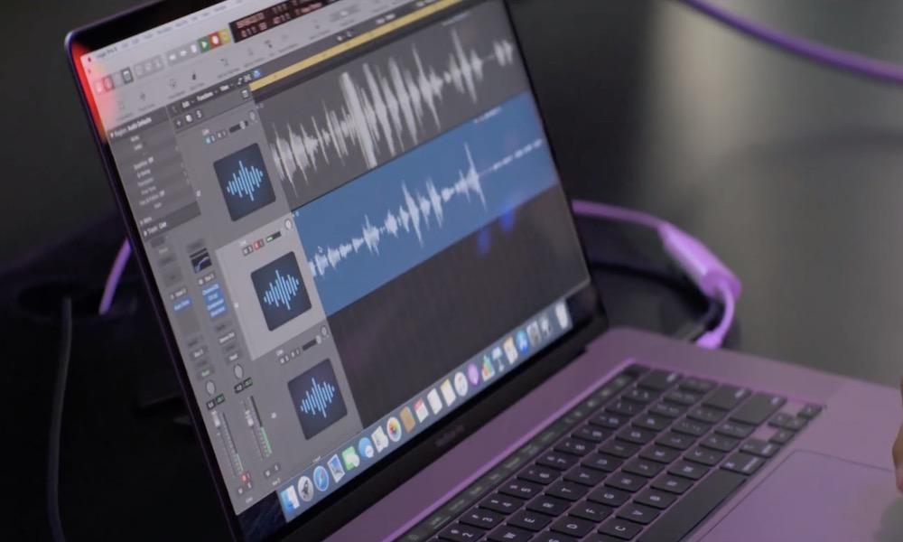 16-inch-macbook-pro-audio