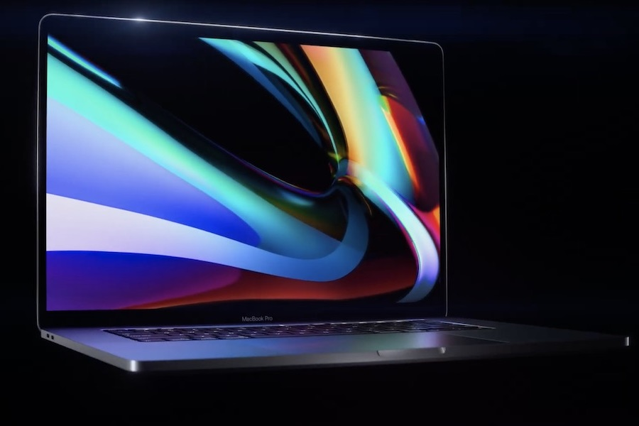 16-inch-mackbook-pro-2