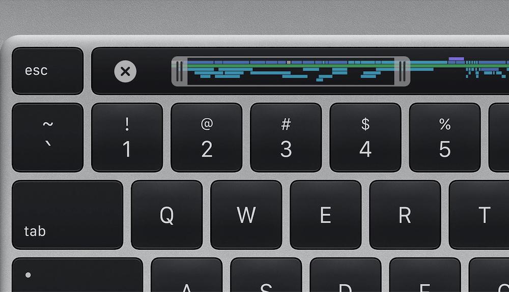 apple_16-inch-macbook-pro_new-magic-keyboard_111319