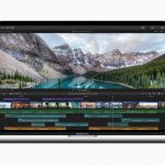 apple_16-inch-macbook-pro_powerful-processors-faster-memory-final-cut_111319_big_carousel-jpg-large